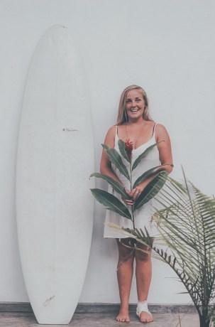 sunshinestories-surf-travel-blog-img_3059-2