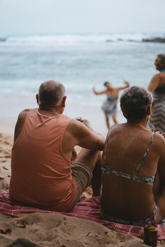 Sunshinestories-surf-travel-blog-DSC05447