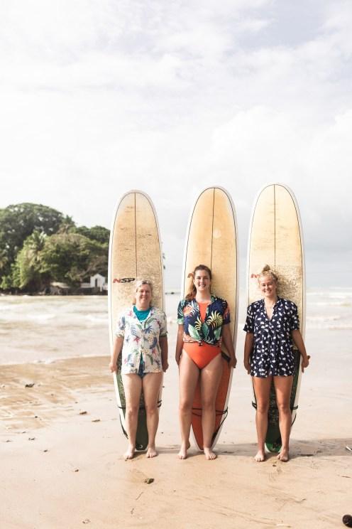 surfyogaretreatcampsrilankaWeek29-Couplands-0874