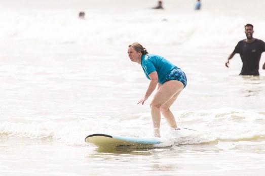 surfyogaretreatcampsrilankaWeek29-Couplands-9866