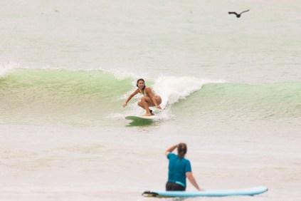 surfyogaretreatcampsrilankaWeek29-Zofe-8583