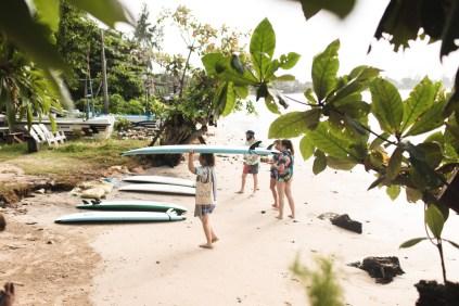 surfyogaretreatcampsrilankaWeek29-group-0644