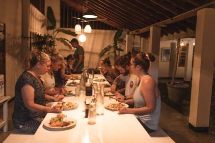 surfyogaretreatcampsrilankaWeek29-group-9286