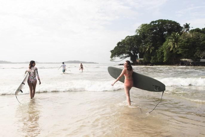 surfyogaretreatcampsrilankaWeek29-group-9495