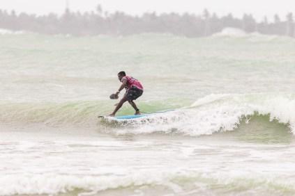 surfyogaretreatcampsrilankaWeek29-group-9781