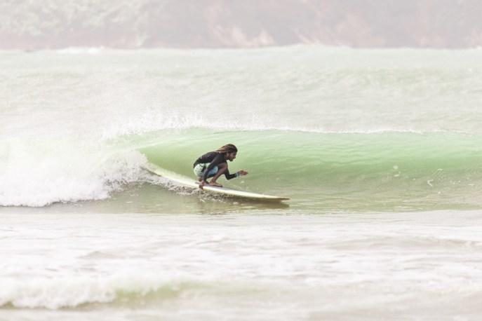 surfyogaretreatcampsrilankaWeek29-group-9827