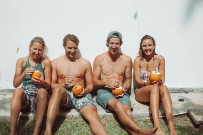 surfyogaretreatcampsrilankaIMG_1212