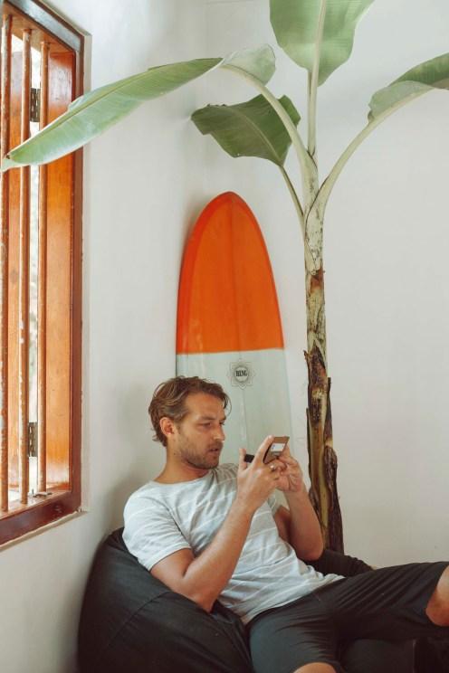 surfyogaretreatcampsrilanka_MG_0743