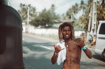 surfyogaretreatcampsrilanka_MG_1104