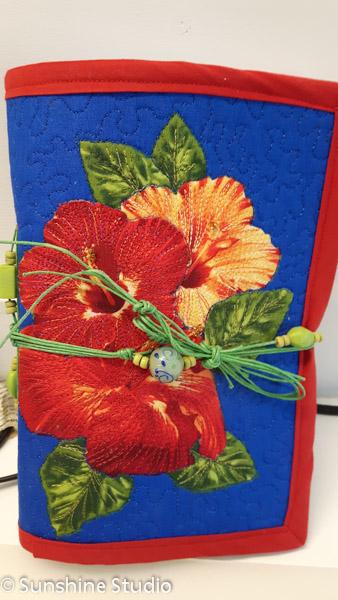 Tropical Journal-1
