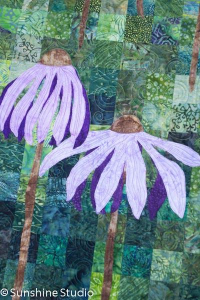 Susan Flower-2