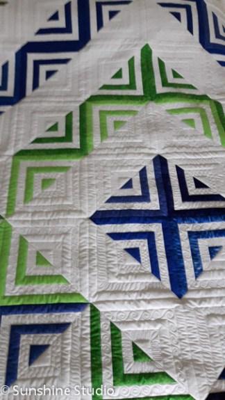 shar-slice-quilt-3