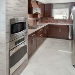 Kitchen Remodel Dallas Displays For Sale Remodeling Sunshine Sunrooms Ft Worth North Texas Contractor