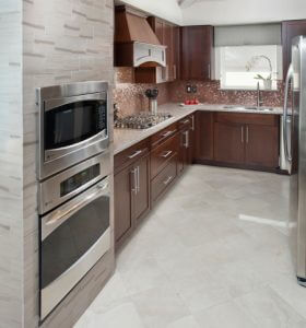 kitchen remodel dallas rolling cabinet remodeling sunshine sunrooms ft worth north texas contractor