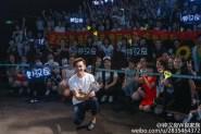 three_beijing_roadshow_02