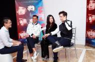 three_interview