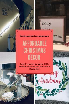 Affordable christmas decor.png