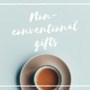 5 Non-Conventional Christmas Gift Ideas