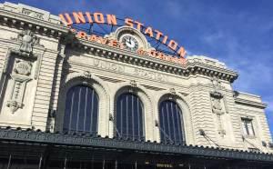 Union-Station