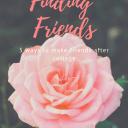 5 Ways to Make Friends Post-College