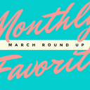 Best of March