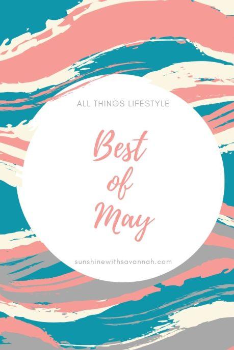 best of may.jpg