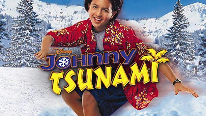j tsunami.jpg