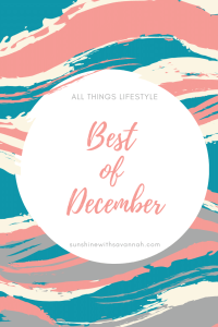 best of dec