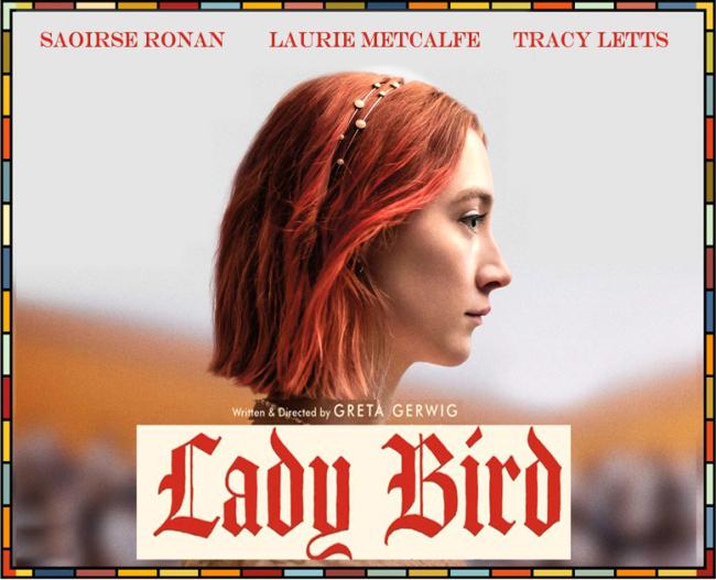 263-lady-bird