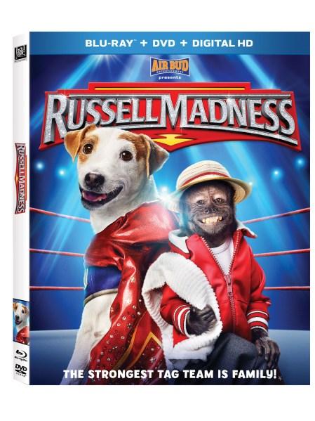 RussellMadnessBox Shot