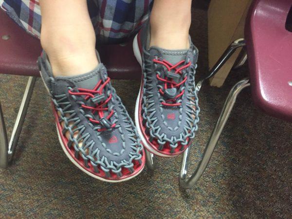 shoesdoctor