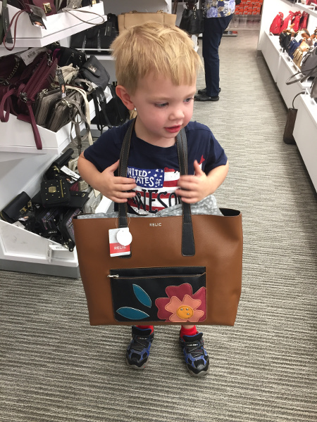 jcpenney-purseshopping