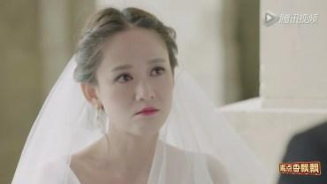 Sad Chen Qiao En Wei Wei
