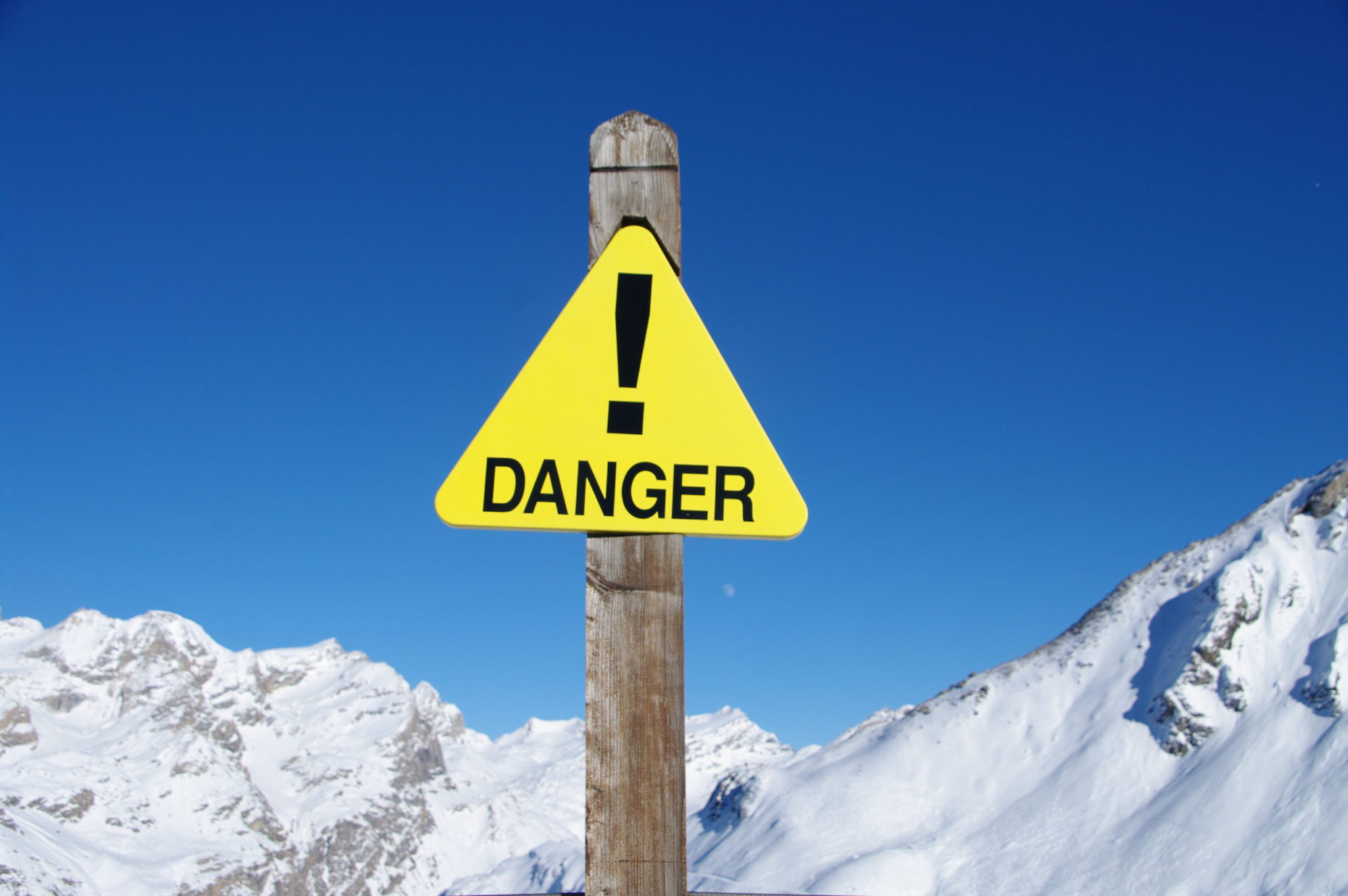 Rules Ski Snowboard Resort