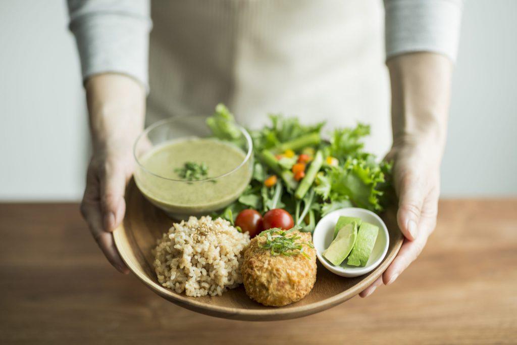 Best Vegan Restaurants in Baqueira