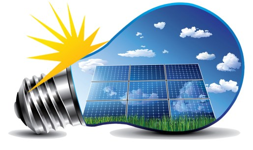 Which factors affect your solar panel efficiency