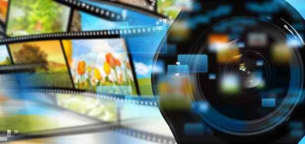 עולם הקולנוע סאן ספארק מרכז הידע