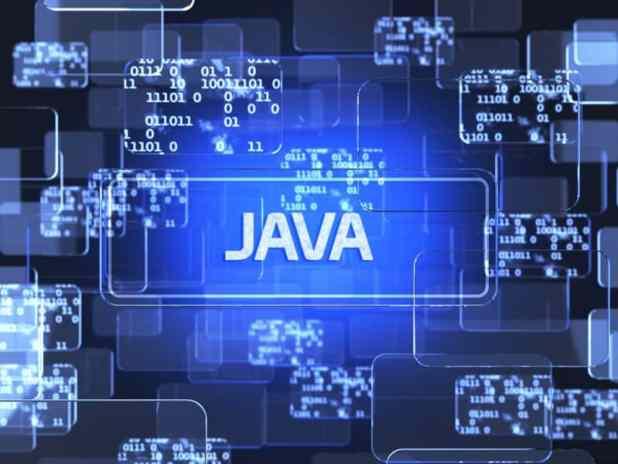 מסלול פיתוח אפליקציות ג'אבה JAVA ME