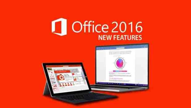 microsoft-office-2016-new-sunspark