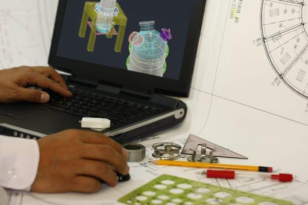 למי נועדו לימודי עיצוב בתלת מימד