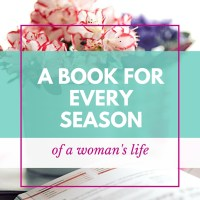 6 Life-Changing Books for Women
