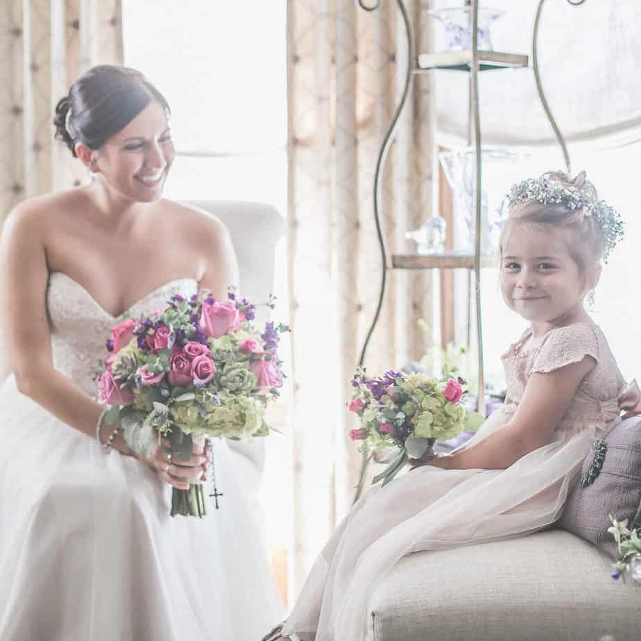 Perrysburg, OH wedding Spray Tan by SunSpray by Kathryn