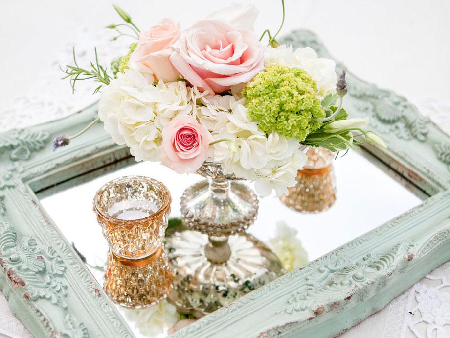 Dunque, come già anticipato il matrimonio dei nostri amici è stato magnifico. Matrimonio Shabby Chic Stile Romantico Ed Elegante Sun S Royal Park