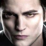 image source: twilightthemovie.com