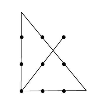 farnworth-puzzle-solved