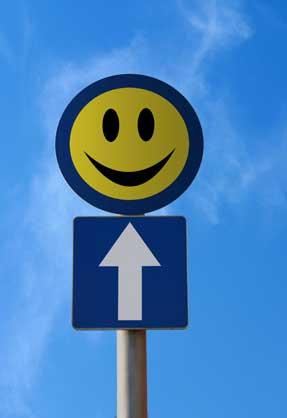 vinson-happy-sign