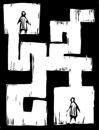 Burton-maze-web