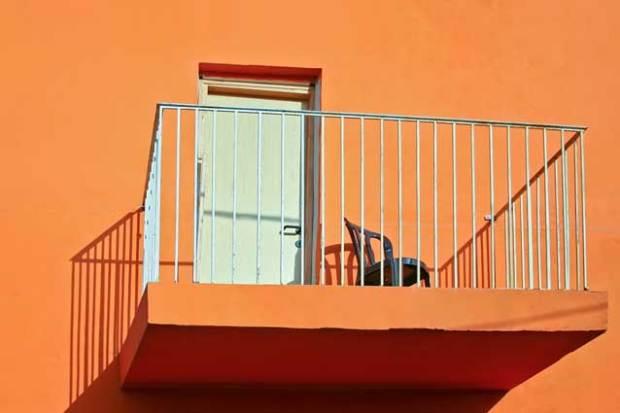 Kimball-balconysm