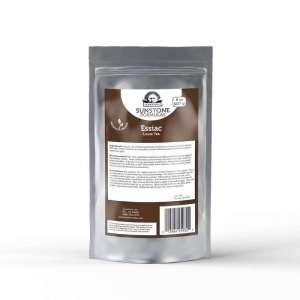 Essiac Tea, Premium Organic, 8 oz