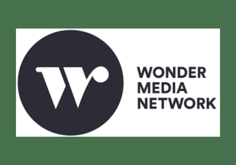 WonderMediaIcon